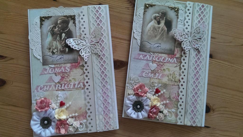 bröllop1a