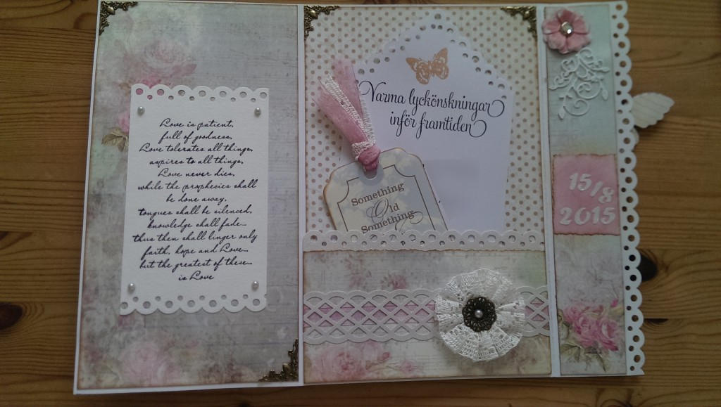 bröllop1b