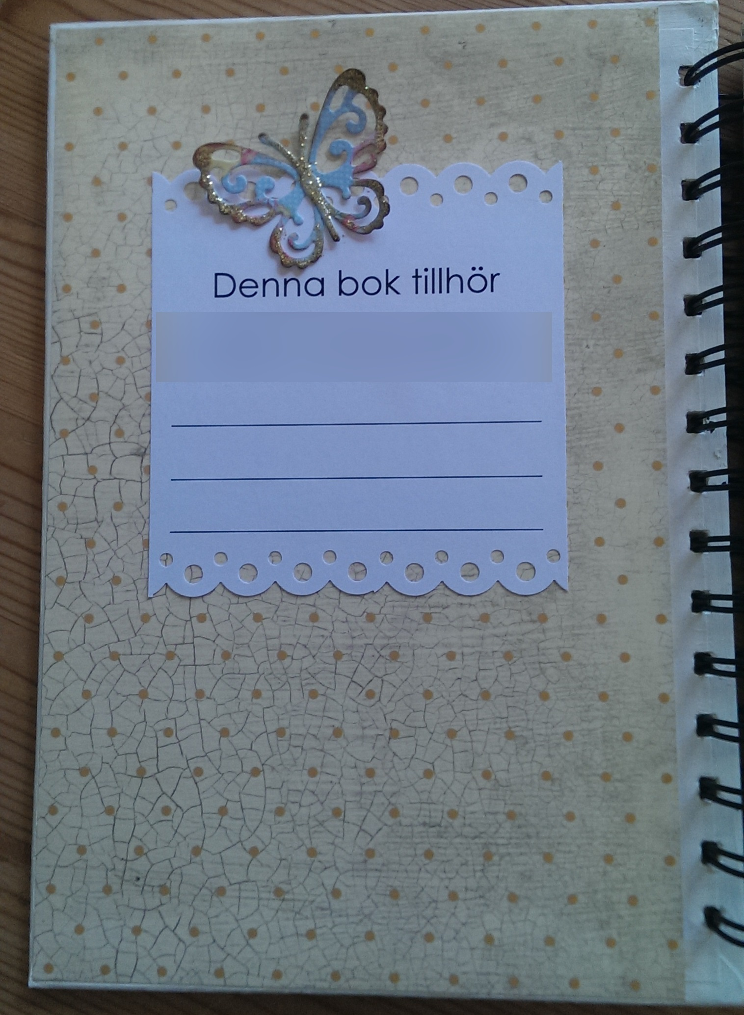 dagbok1b